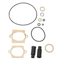 KIT REVISIONE CARBURATORE DELL'ORTO VHBT  / VHB