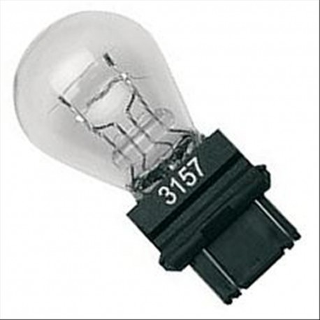 LAMPADA 3157 HARLEY DAVIDSON OEM 68167-04