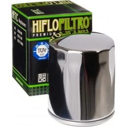 FILTRO OLIO HIFLO HF171C