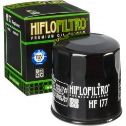FILTRO OLIO HIFLO HF177