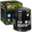 FILTRO OLIO HIFLO HF551