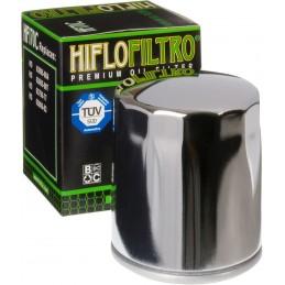 FILTRO OLIO HIFLO HF170C