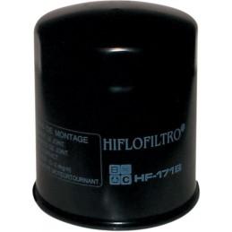 FILTRO OLIO HIFLO HF171B