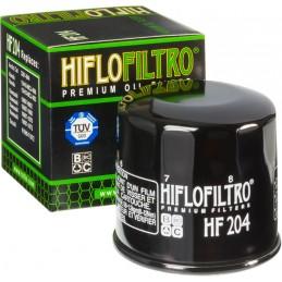 FILTRO OLIO HIFLO HF204
